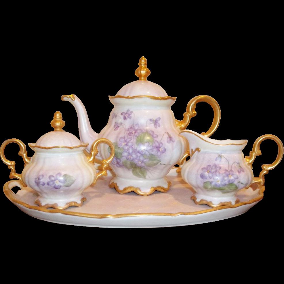 Tea clipart english tea. Set png transparent images