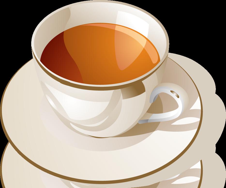Hq png transparent images. Tea clipart ginger tea