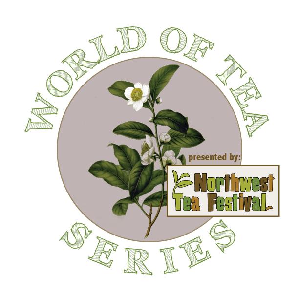 Tea clipart herbal leaf. World of series northwest
