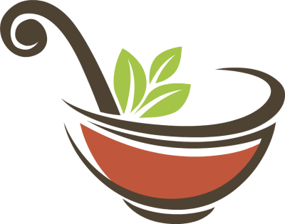 Tea clipart medicinal herb. Herbal leaf cliparts free