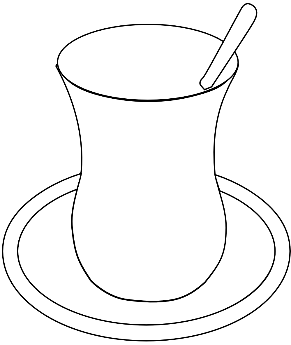 Tea clipart social. Clipartist net clip art