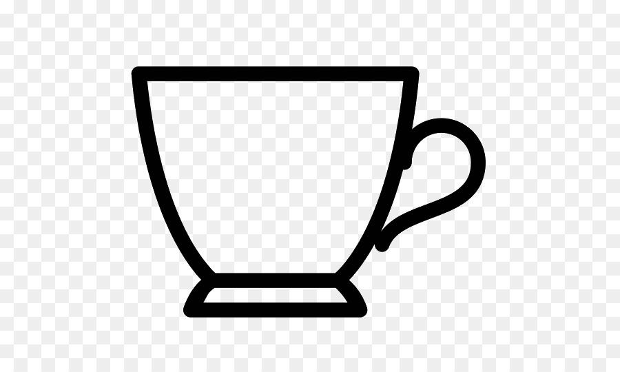 Cup of coffee teacup. Tea clipart spice