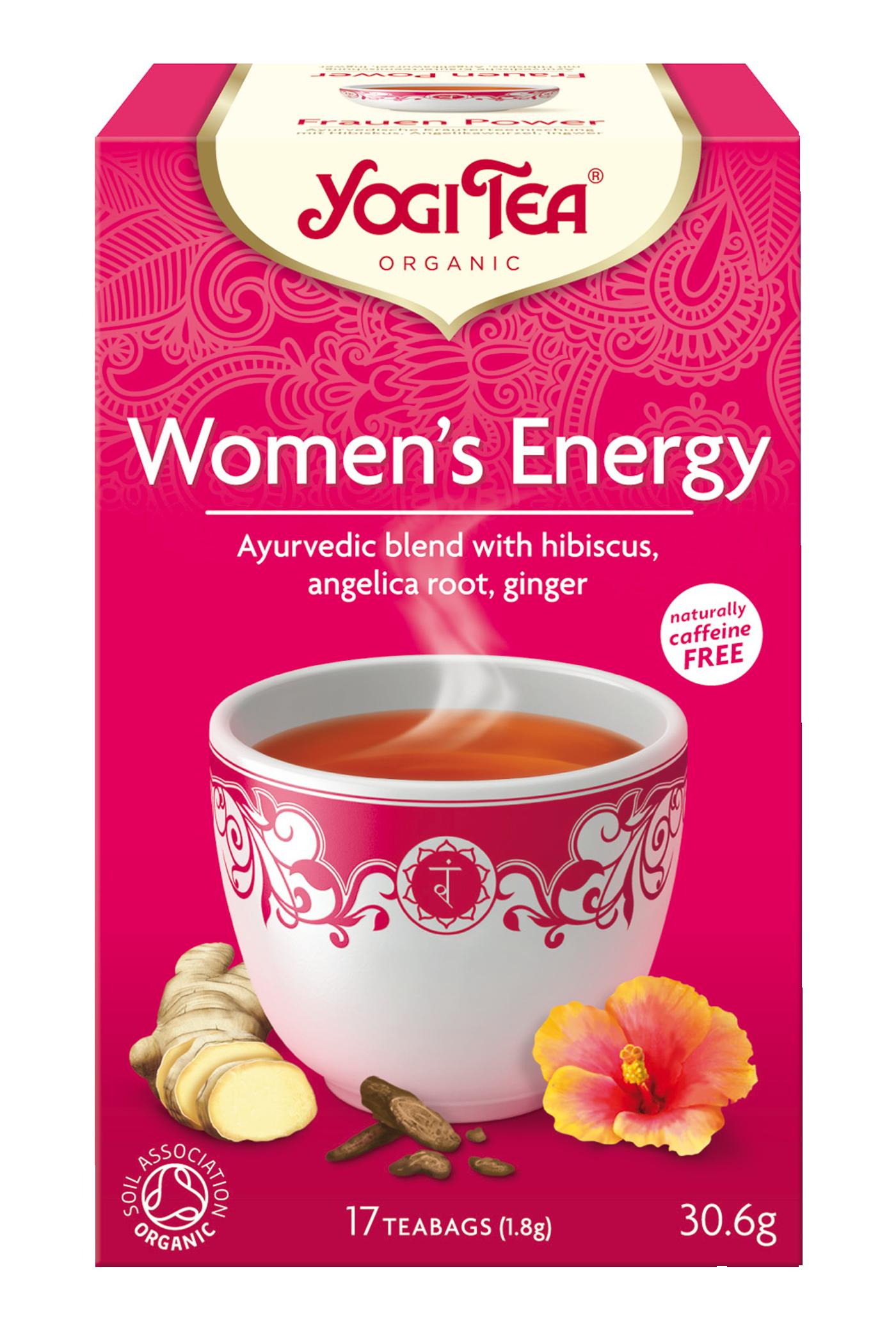 Tea clipart spice. Yogi rose graceful fragrant