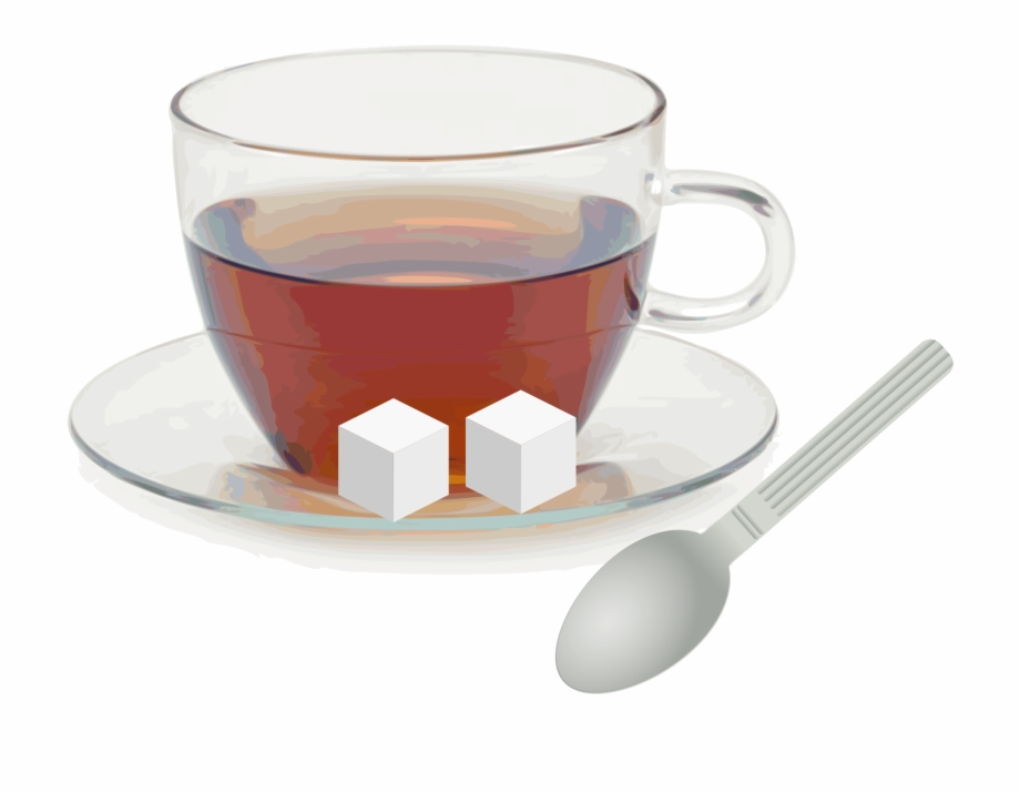 Tea clipart spice. Sugar and everything nice