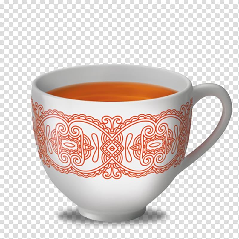 Tea clipart spice. Masala chai yogi coffee
