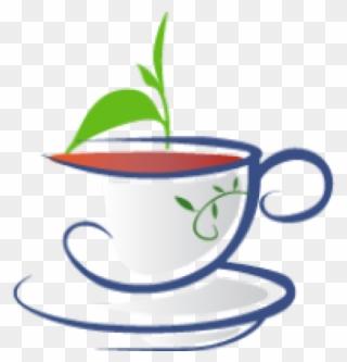 Tea clipart tea house. Cup room organic clip