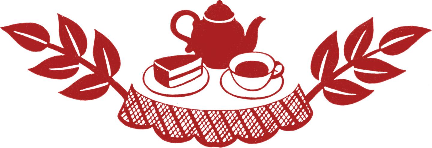 Nolas international making the. Tea clipart tea house