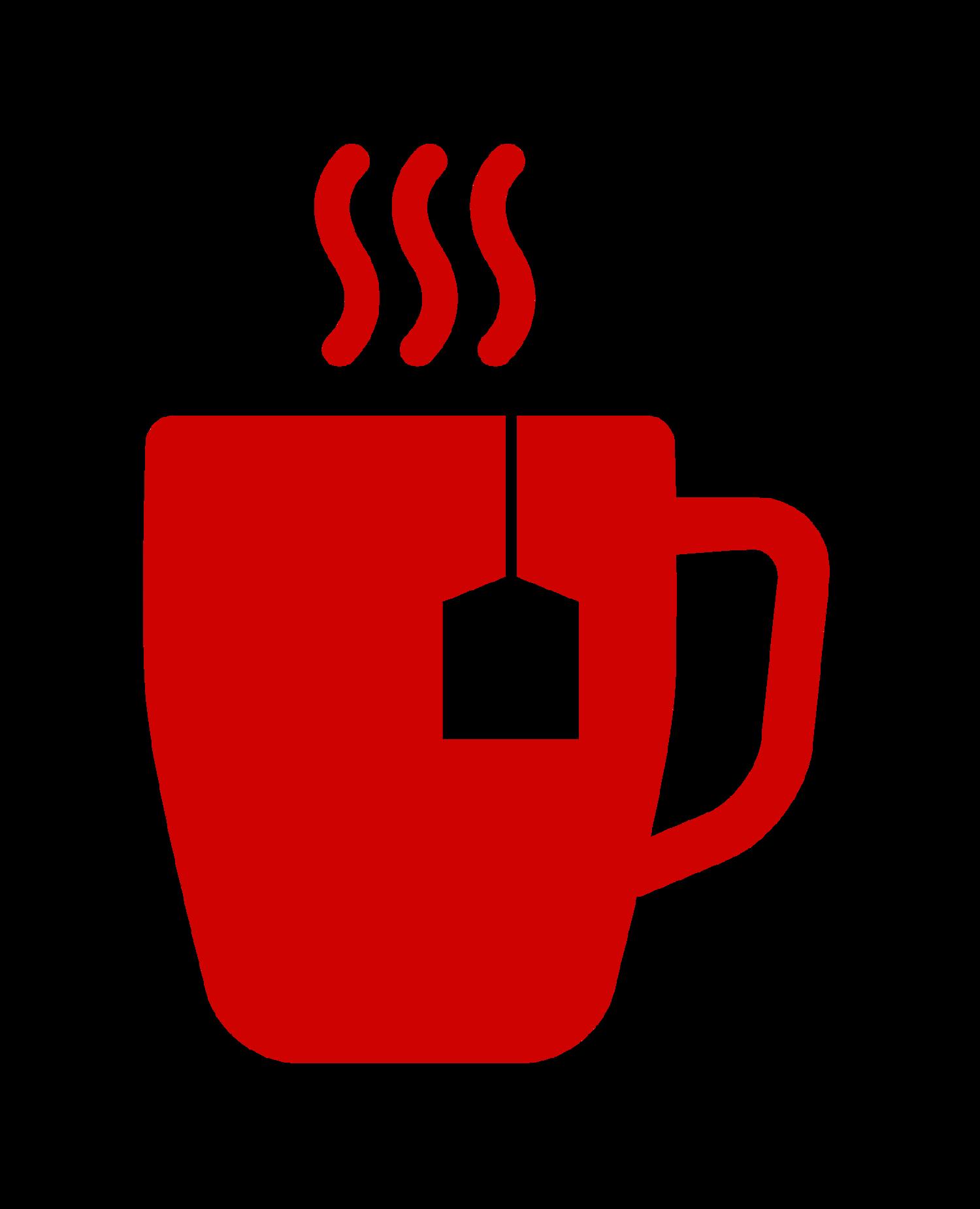 Tea clipart tea toast. With bvp