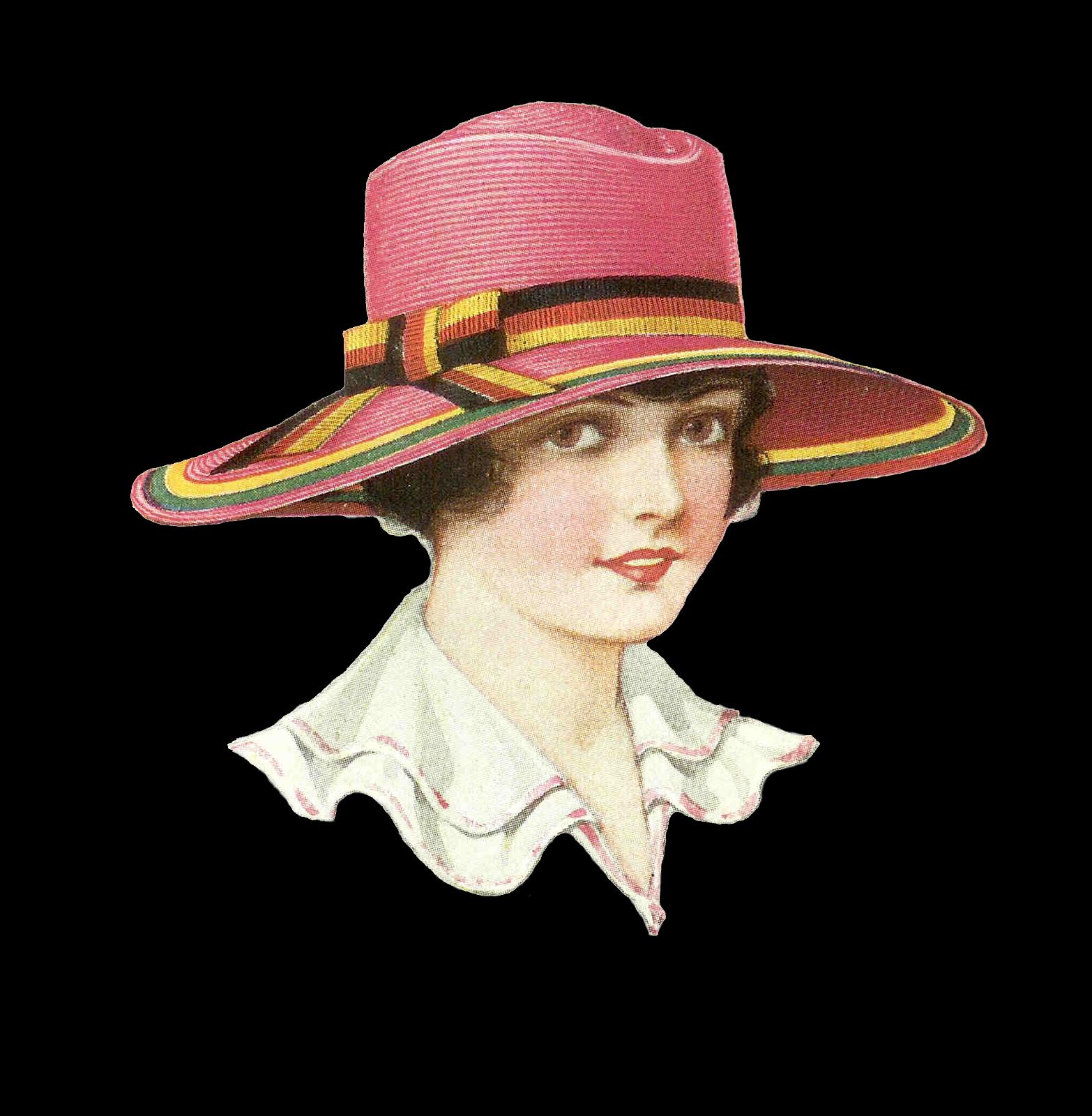Antique images free fashion. Tea clipart women's