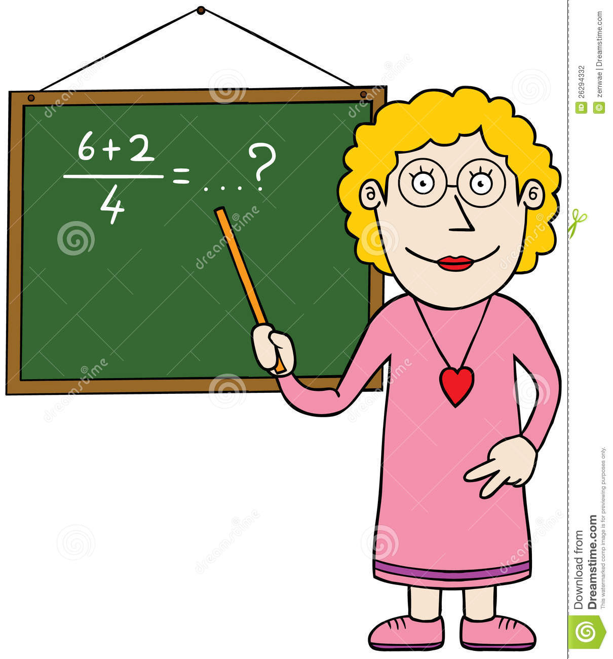 teacher in math class royalty free vector clip art - teacher in class PNG  image with transparent background | TOPpng