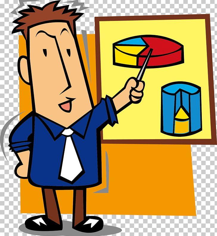Teach clipart middle school teacher. Png area cartoon