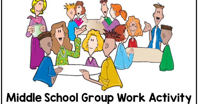 Teach clipart middle school teacher. Classroom tips and projects
