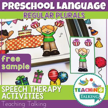 Preschool therapy activity freebie. Teach clipart speech teacher