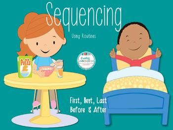 Teach clipart speech teacher. Teaching concepts and sequencing