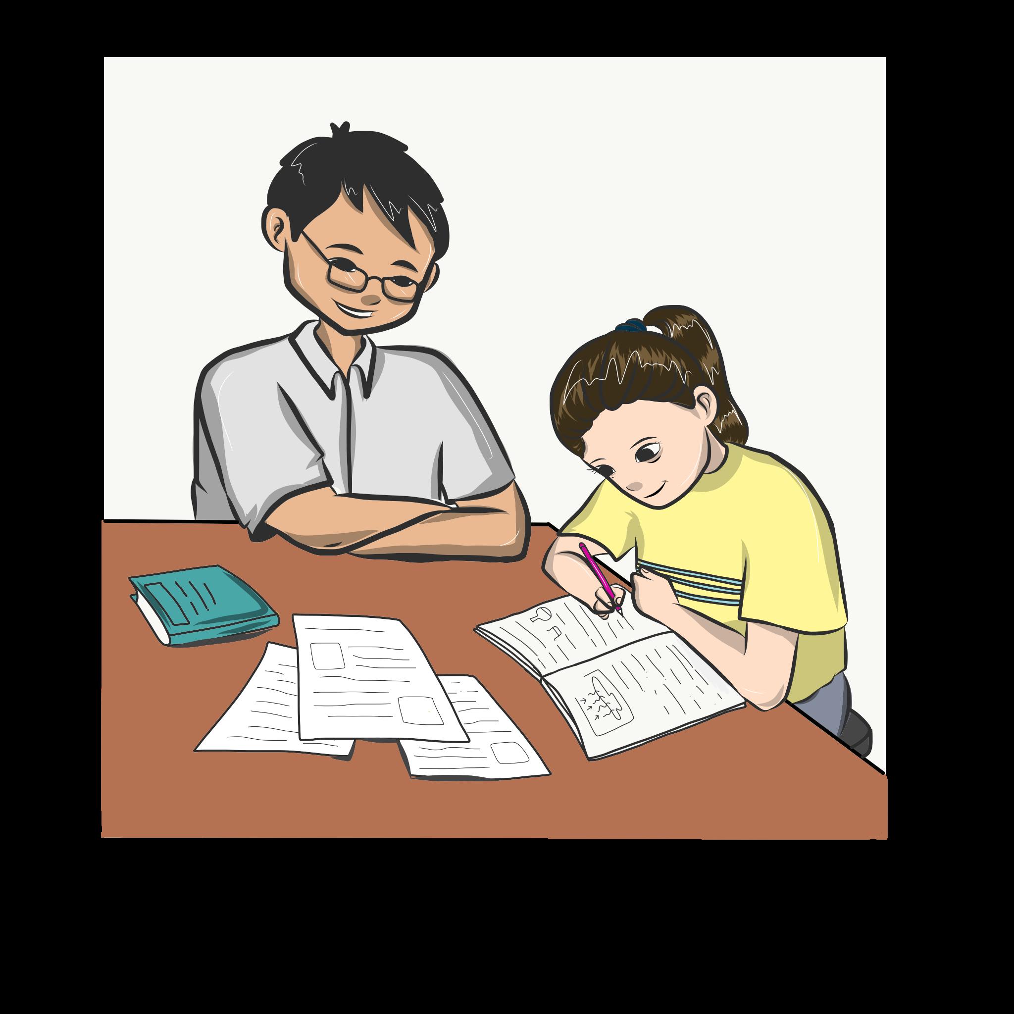 Teach clipart tutoring. Mmtutors best service in