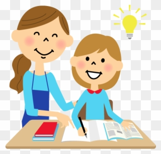 Image learn grow tutors. Teach clipart tutoring
