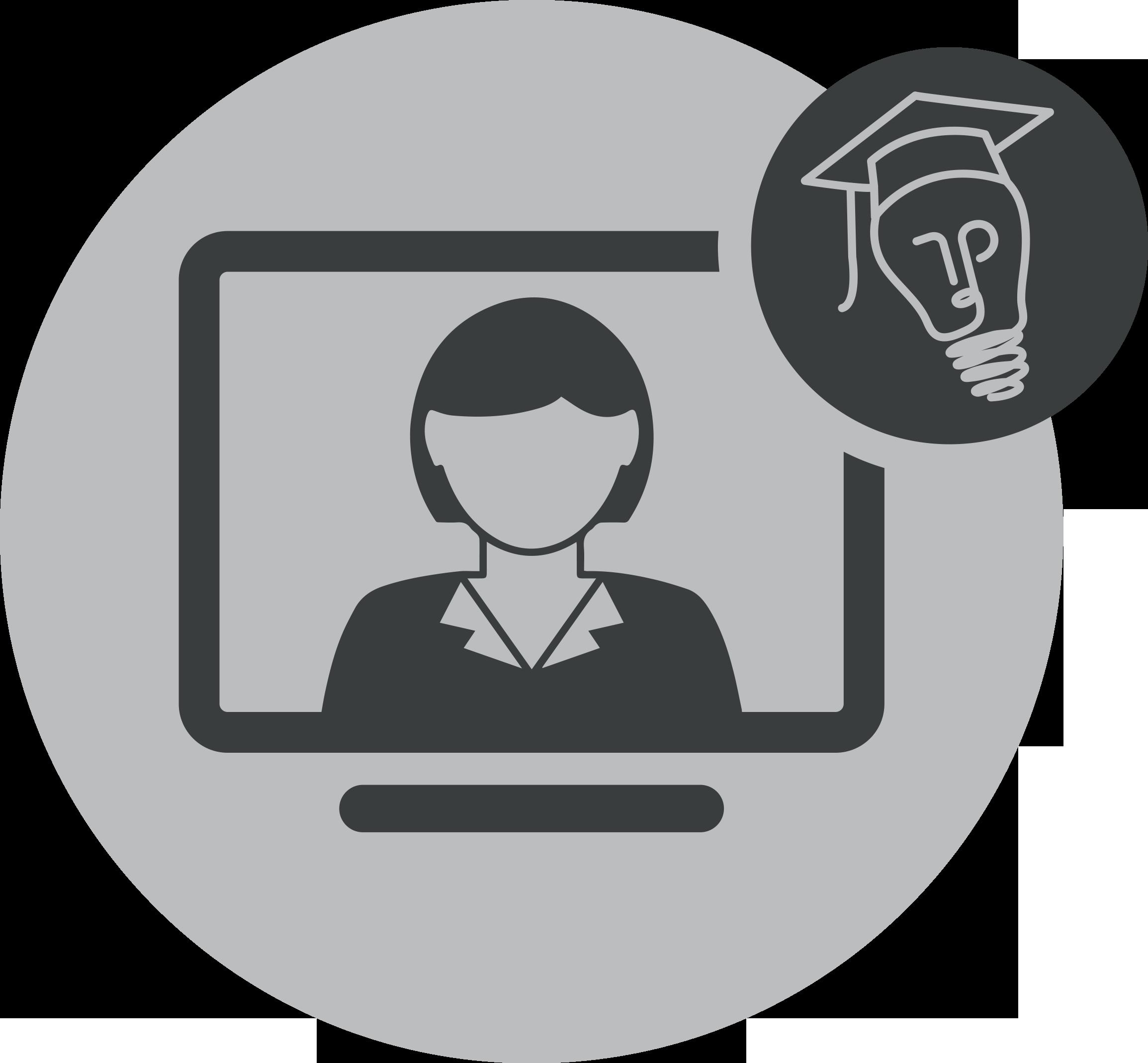 Teachpitch learn more better. Teach clipart tutoring