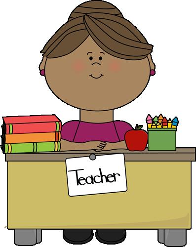 Teacher clipart. Clip art images at