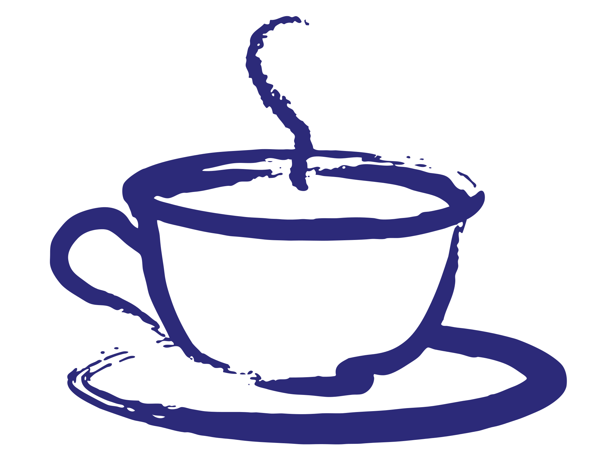 Clipart coffee file. Teacup svg wikimedia commons