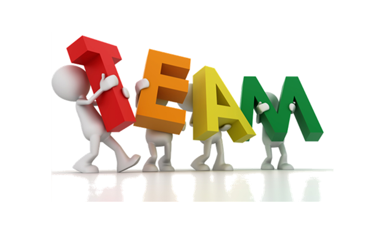 Teamwork clipart ability. Ornate print tech pvt