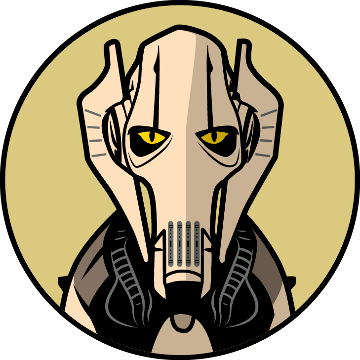 Picking star wars character. Teamwork clipart ability
