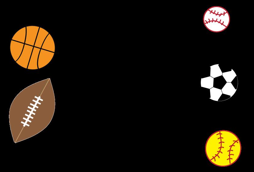 Teamwork clipart basketball. Team sport cliparts zone