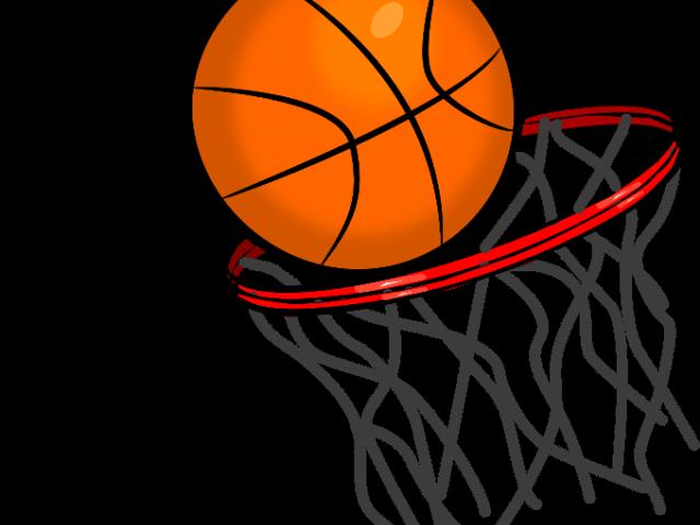 Girl free download clip. Teamwork clipart basketball