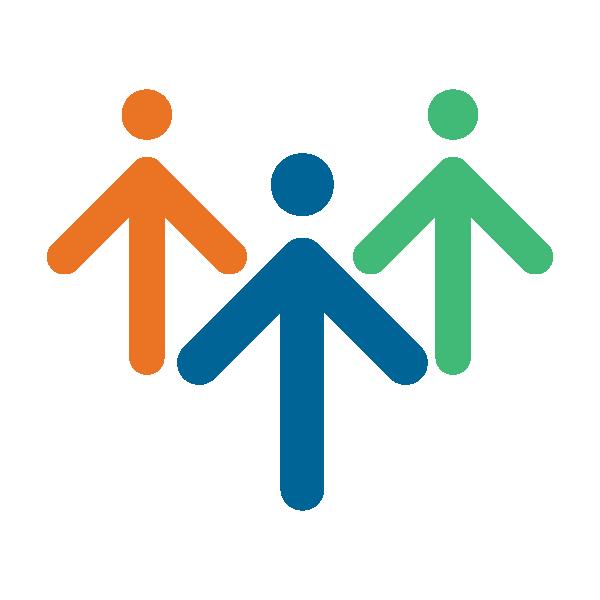 Teamwork clipart bright future. Employee survey software explore