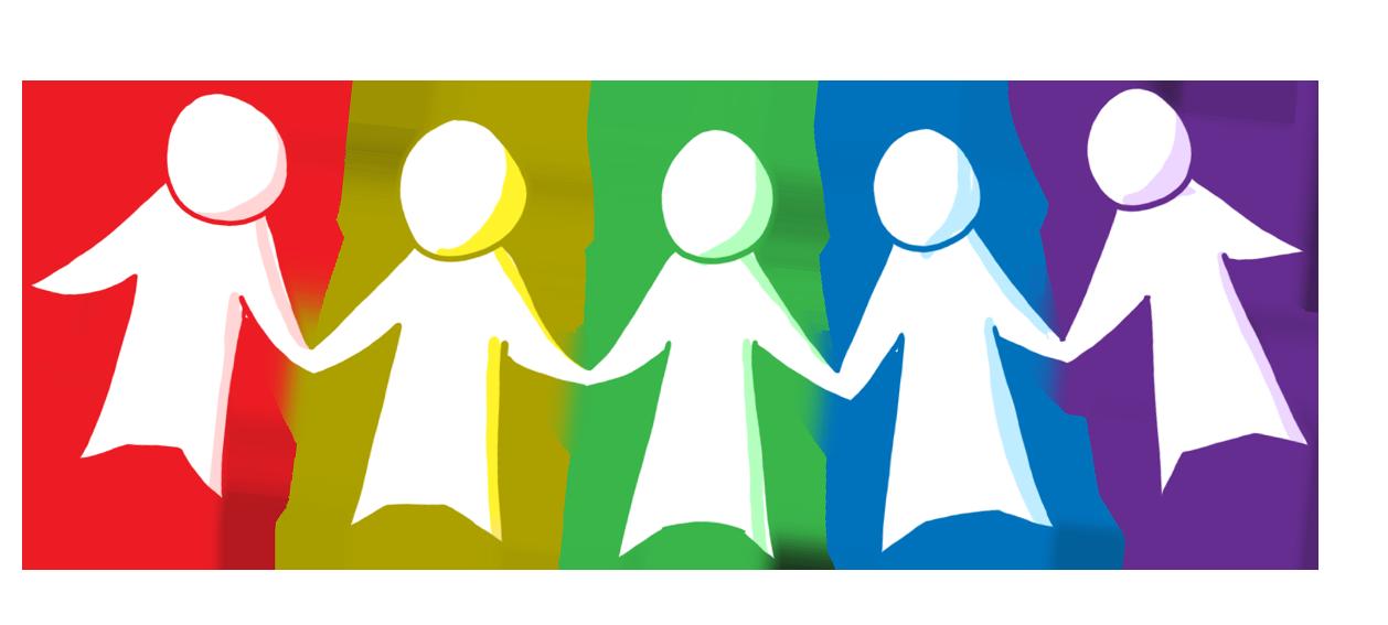 characteristics of an. Teamwork clipart camaraderie