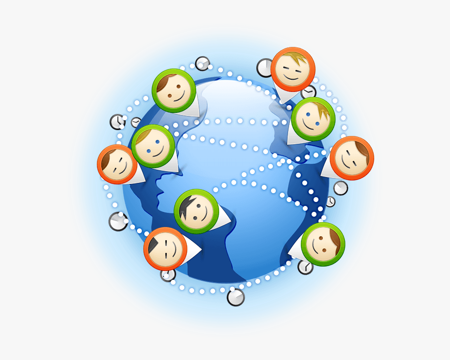 Teamwork clipart case management. Manage team cliparts virtual