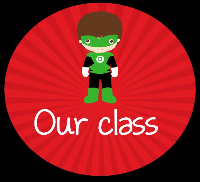 Teamwork clipart classroom. Noise meter superhero theme