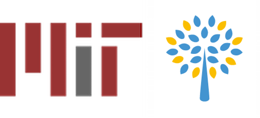 Teamwork clipart co teaching.  th global lab