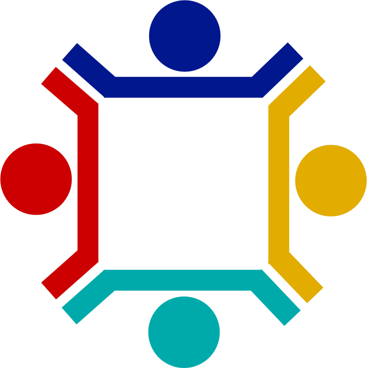Team neurodynamics home publications. Teamwork clipart co teaching