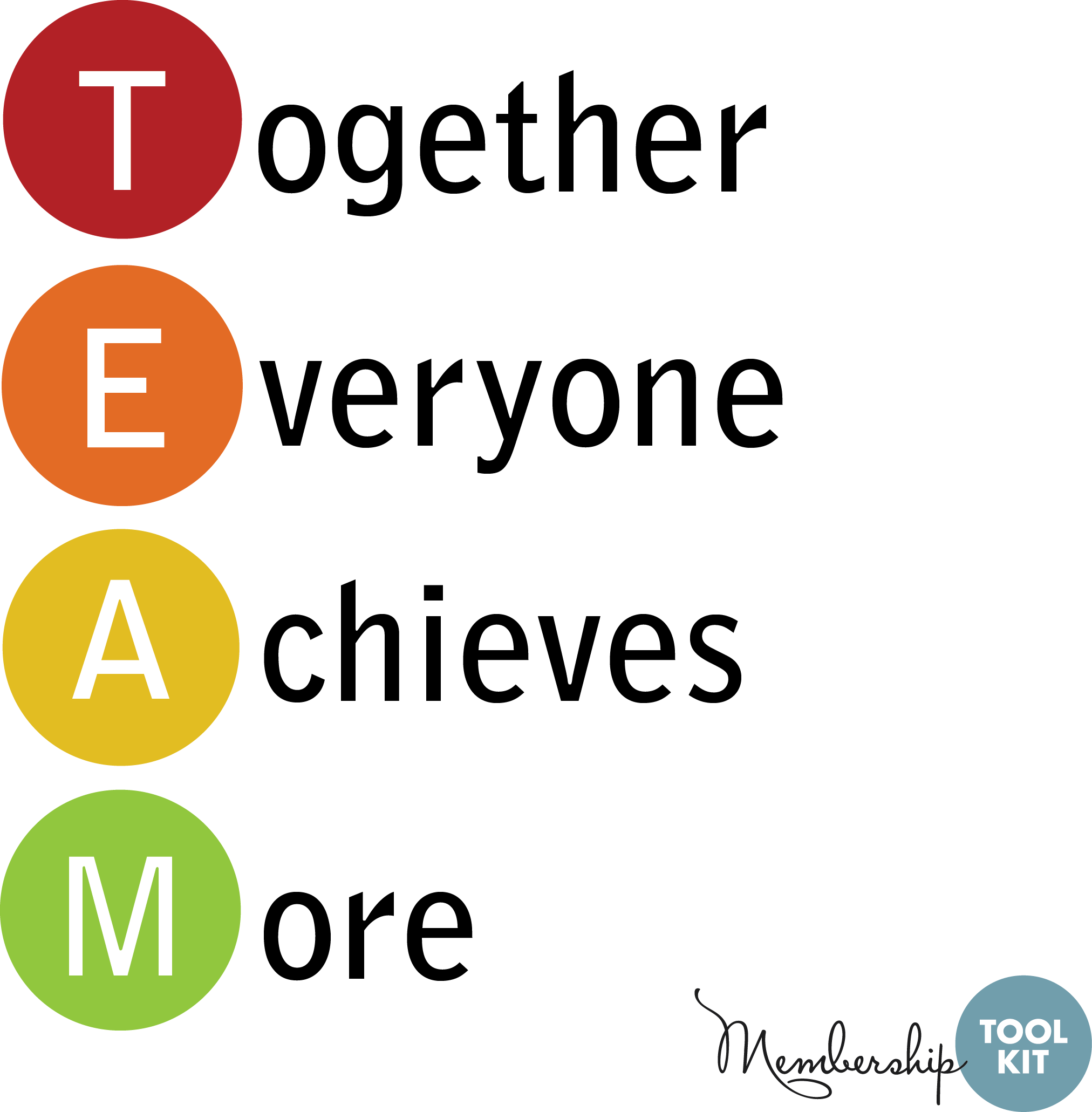 Teamwork clipart co teaching. Work together romeo landinez
