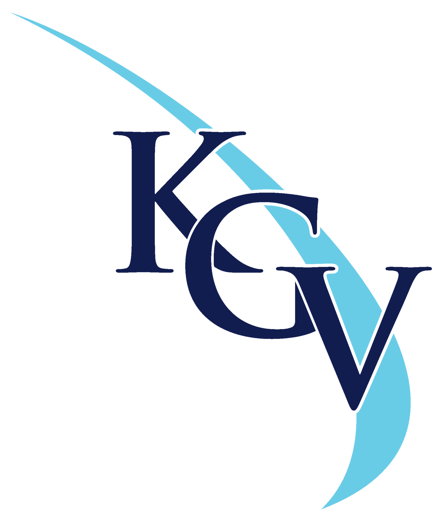 Kgv consultants . Teamwork clipart consultancy