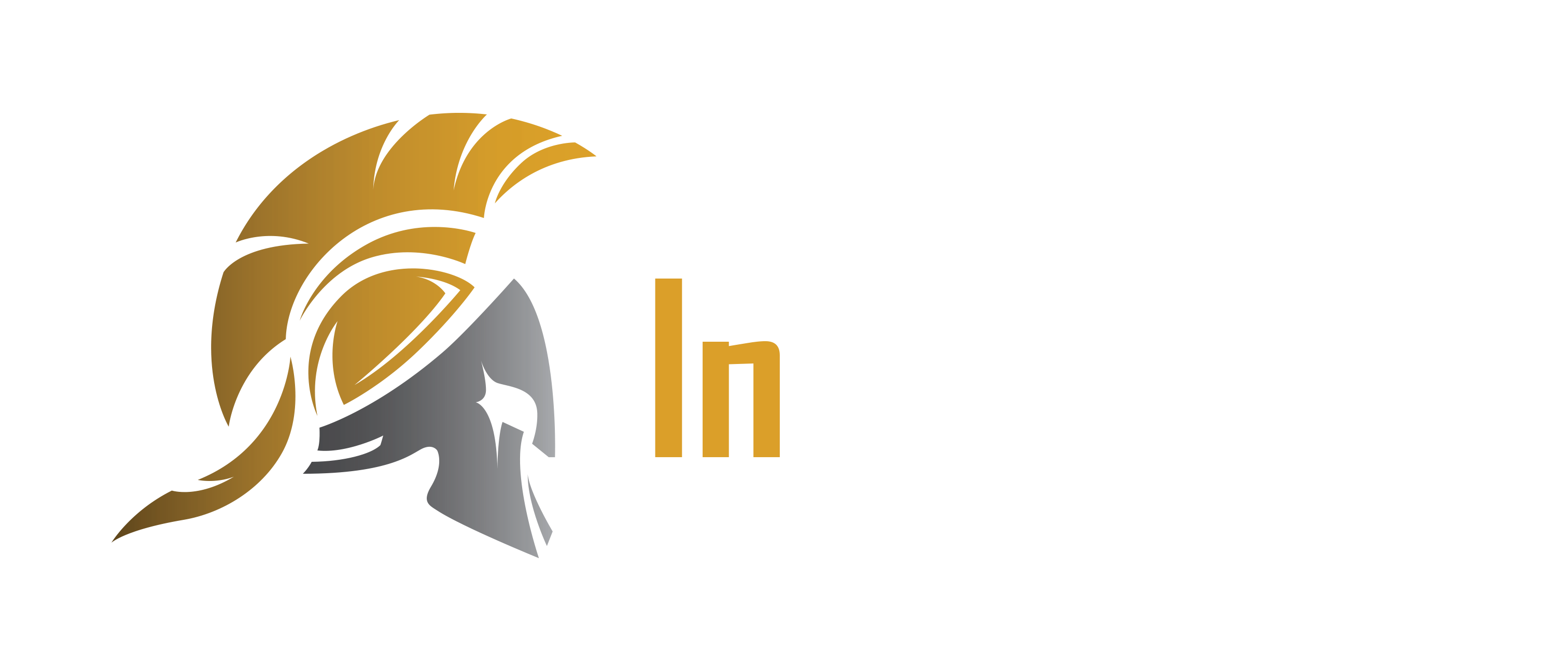 Indominus fierce it consulting. Teamwork clipart consultancy