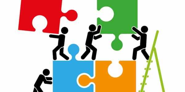 Teamwork clipart contribution. Collection of effective free