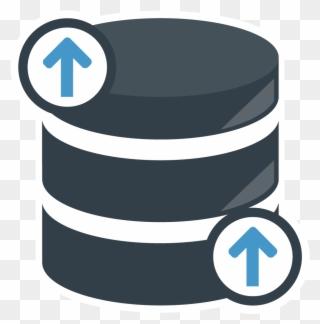 Free png clip art. Teamwork clipart data migration