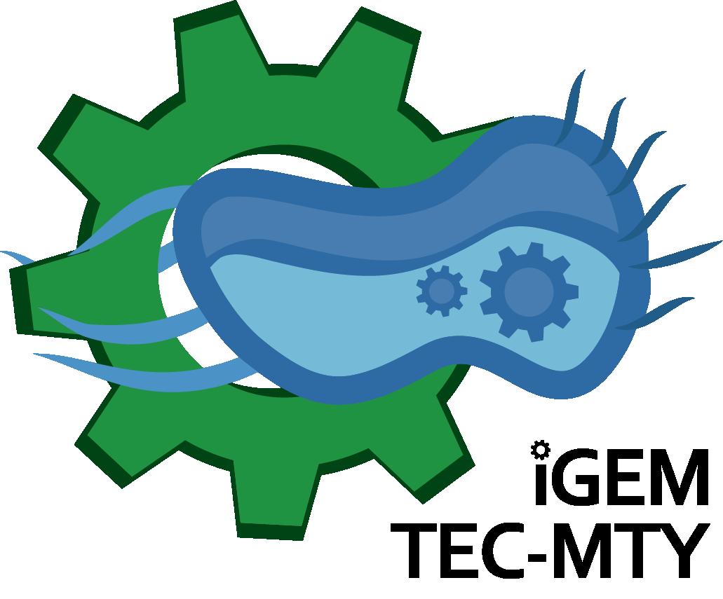 Teamwork clipart disposition. Team tecmonterrey html igem