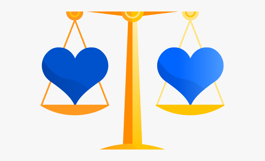 Heart cliparts cartoons . Teamwork clipart disposition
