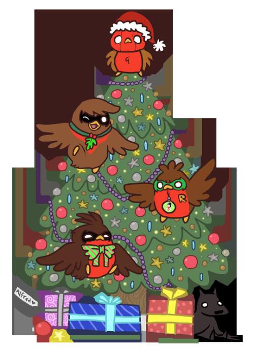 The birdbro s are. Teamwork clipart doodle