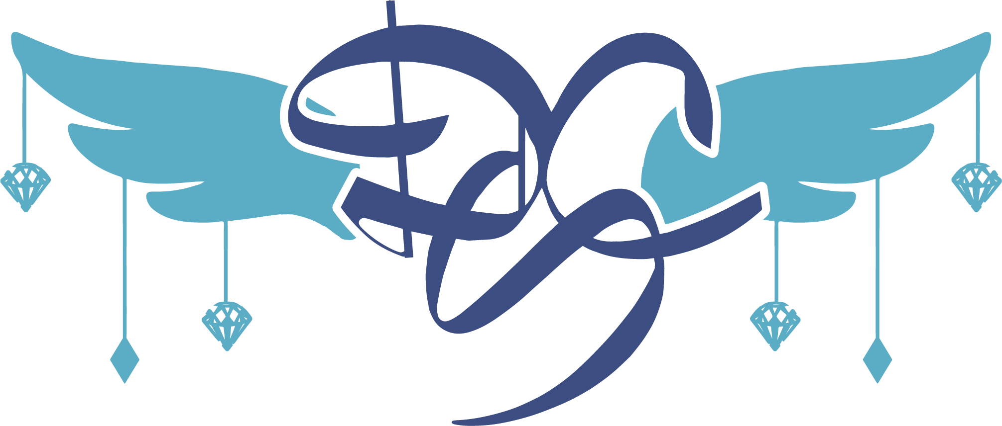Teamwork clipart doodle. Craft studios deviantart theres