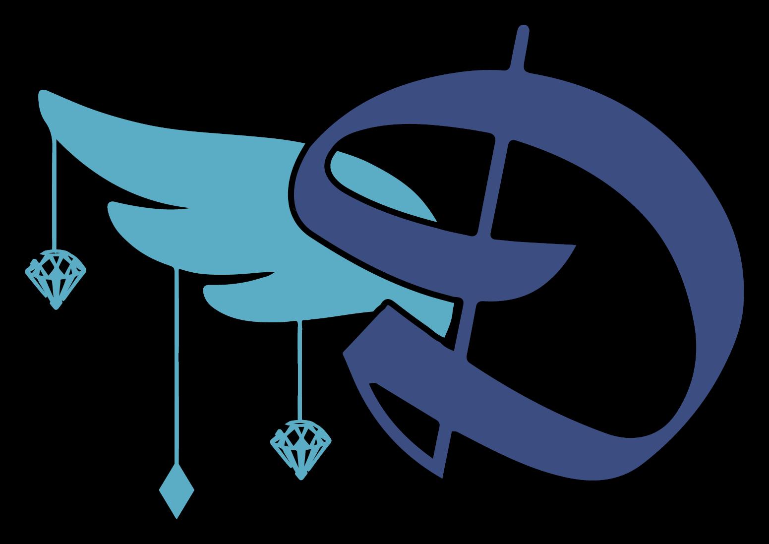 Craft studios deviantart welcome. Teamwork clipart doodle