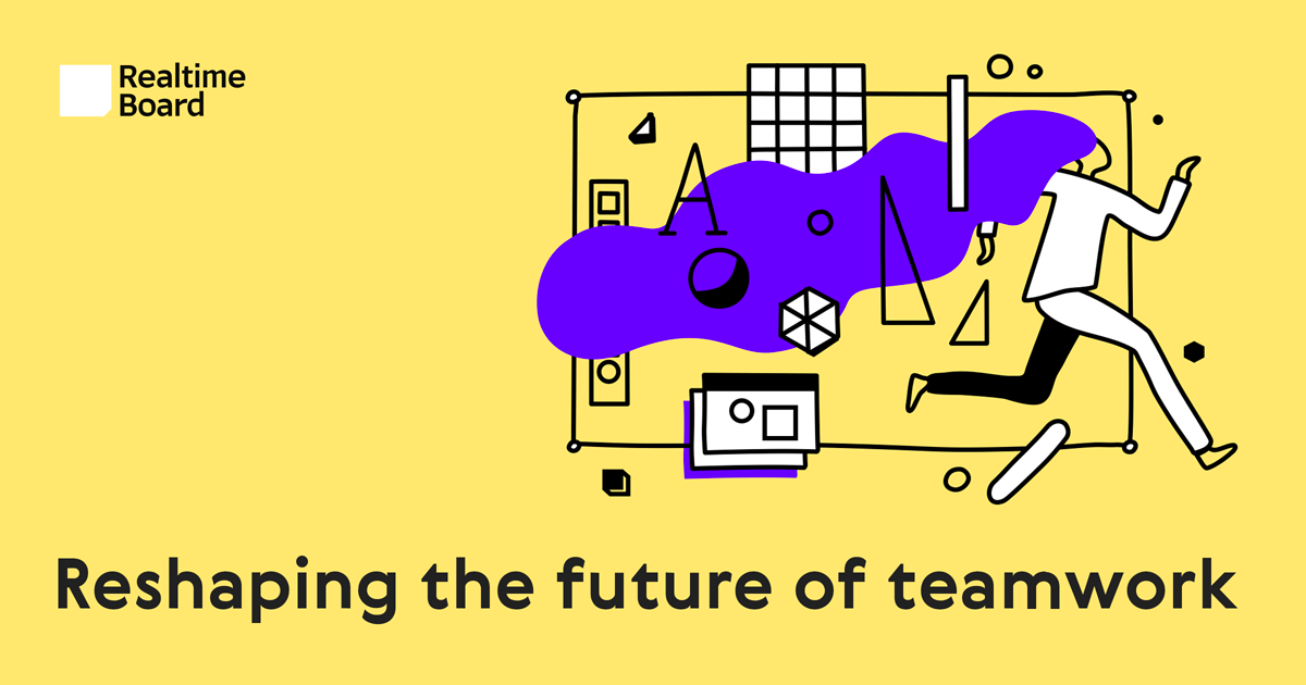 Teamwork clipart future research. Reshaping the of