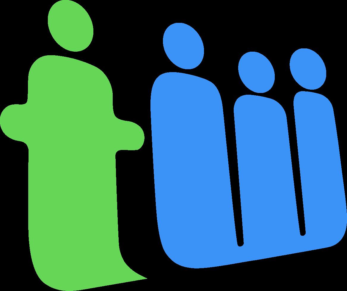 Vue js jobs browse. Teamwork clipart future scope