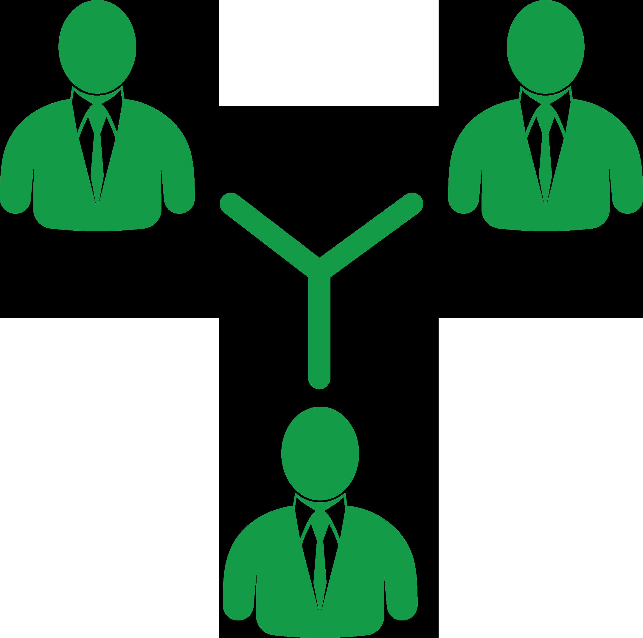 The Firm - Okoplan