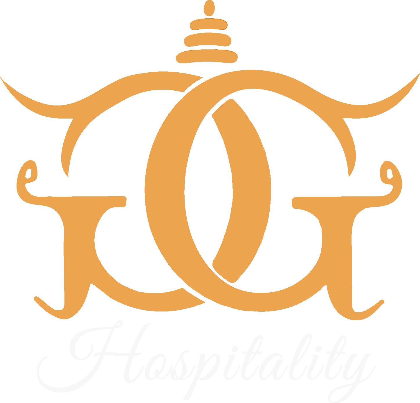Our team g gg. Teamwork clipart hospitality