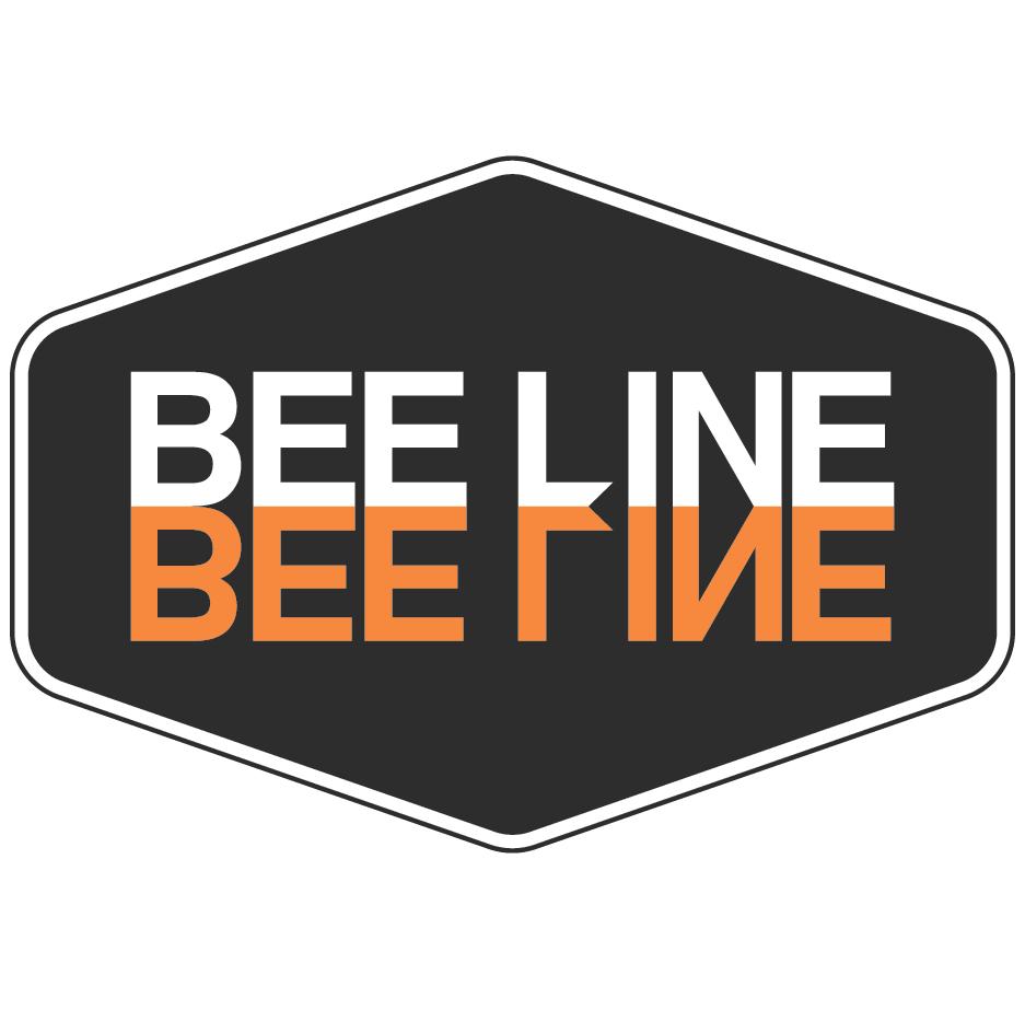 Teamwork clipart hris. Bee line employment information