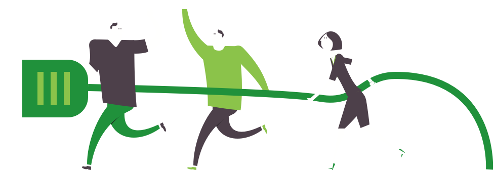 Teamwork clipart important. The importance of in