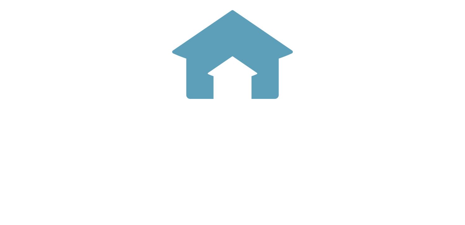 City of hope . Teamwork clipart initiative